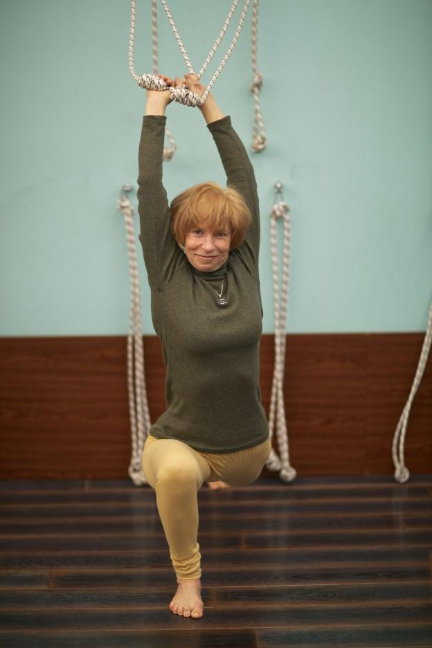Нина Миронова, 69 лет, Москва
