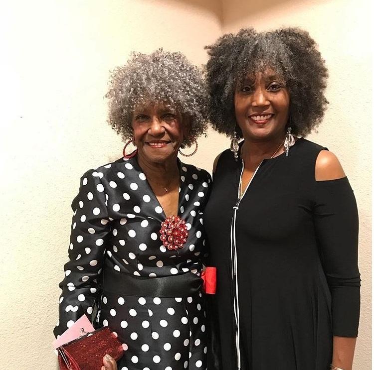 Жизнь женщины после 55 лет