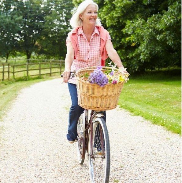 Как предотвратить преждевременное старение кожи