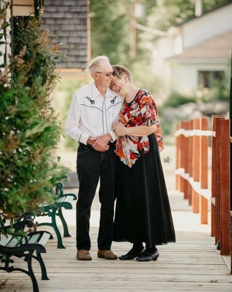 10 полезных советов для тех, кому за 60
