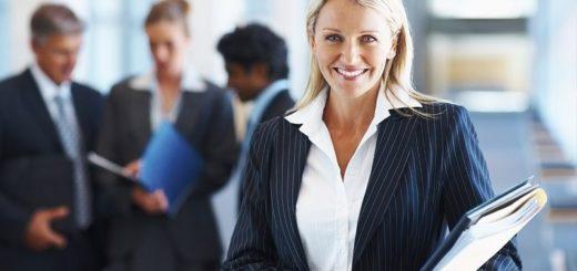 10 финансовых советов для тех, кому за 50