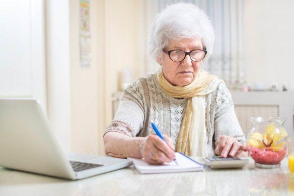 Лучшие идеи для бизнеса на пенсии