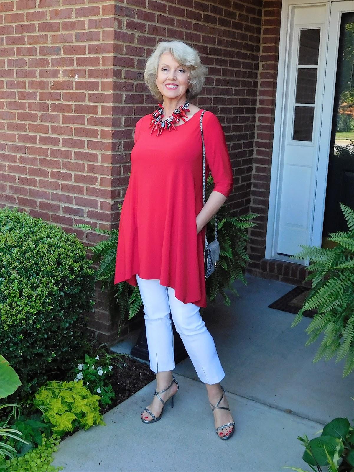 Most Visited Seniors Online Dating Website Free